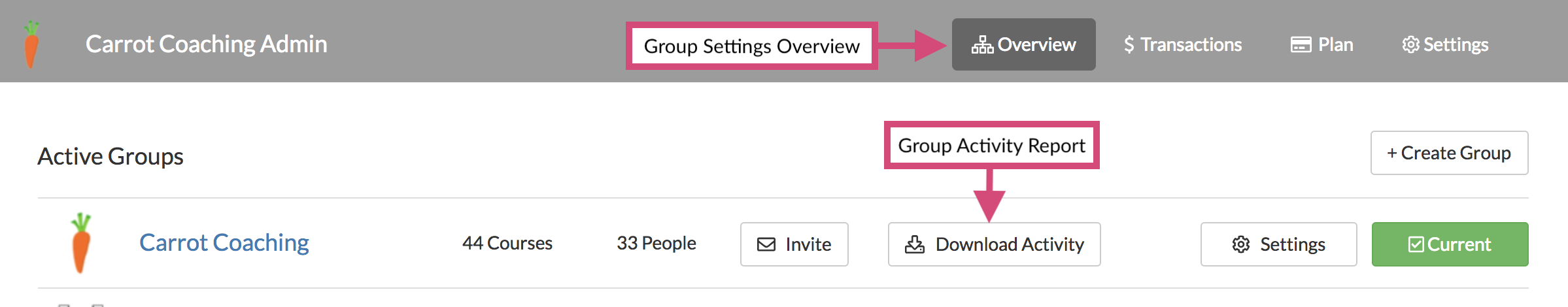Report_GroupSettings.png